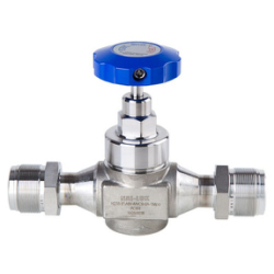 Forged Type Bellow Valve-FYBV Series